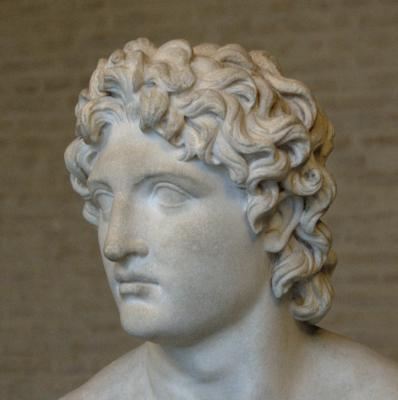 6 le temps des grecs alexandre le grand wikimedia cc