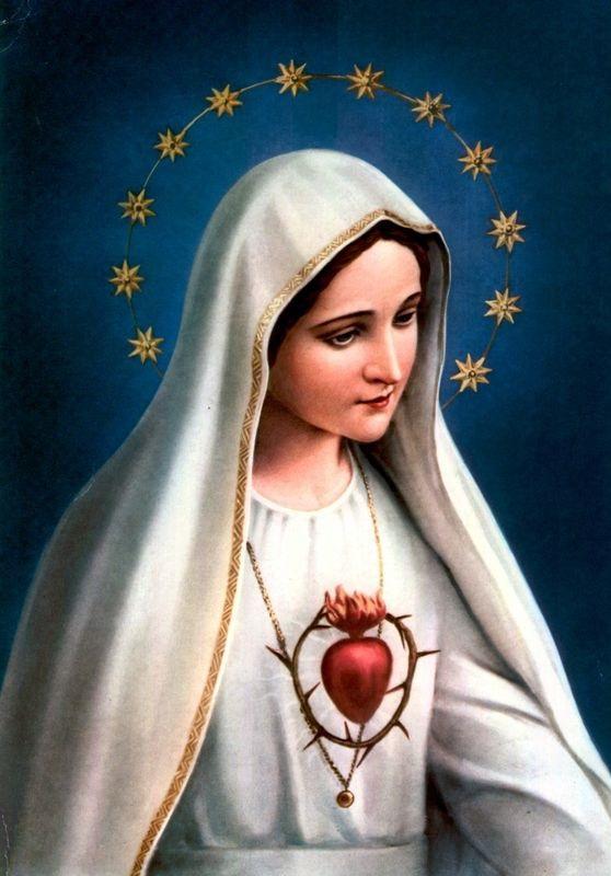 Fatima imagessaintescanalblogcom