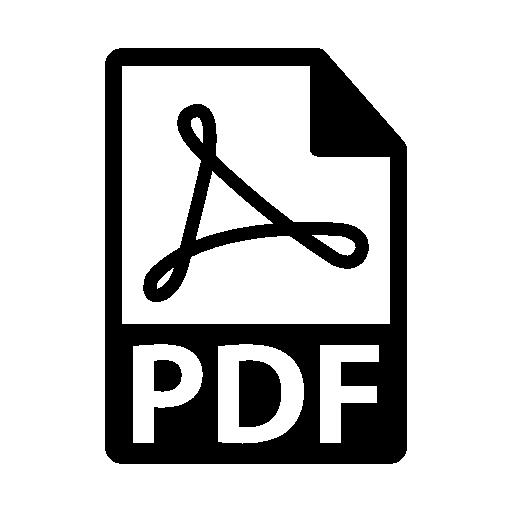 Paraliturgie post avortement (autorisation de Mgr Rey)